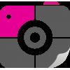 Фотофоны для инстаграм