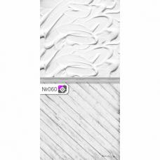 Фотофон Шпаклевка и белые доски